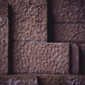 zakłady kamierniarskie